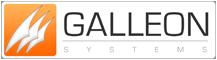 galsys логотип - Сервер Времени NTP и синхронизации продукты
