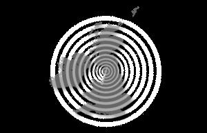 anthorn NPL MSF покрытия сигнала