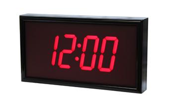 Что входит в BRG синхронный часы