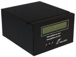 NTP-сервера атомных часов