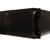 НТС-8000-MSF NTP-сервер правой закрыт