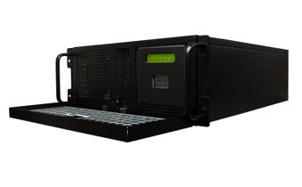 Что включено с сервером НТС 8000 MSF NTP