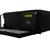 Право открыт НТС-8000-MSF NTP-сервер