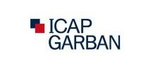 Garban Интеркапитал PLC