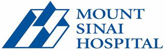Больница Горы Синай