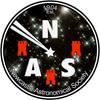 Ньюкасл астрономическая обсерватория