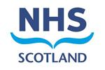 NHS Шотландия