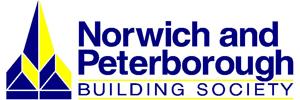 Norwich и Питерборо Building Society