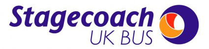Stagecoach Великобритании автобусов